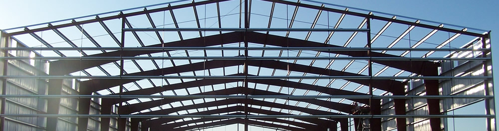 steel-structure